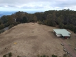 Mt Donna Buang 25