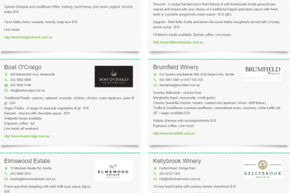 Shortest_Lunch_Winery_List_1